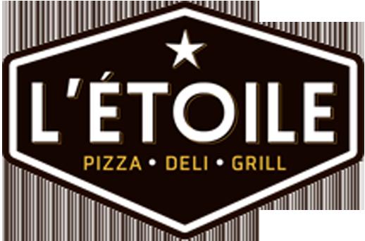 Restaurant L'Étoile De Pincourt